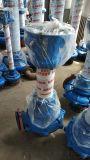 顶管用泥浆泵150NYL180-22