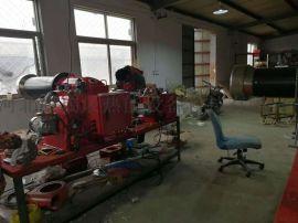 山东专业干燥窑炉燃煤改造,干燥机烘干设备天然气改造