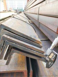 开封日标角钢Q235B-SS400发货便捷