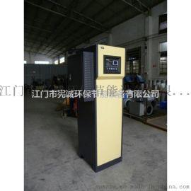 空压机热能回收 空压机节能热水机