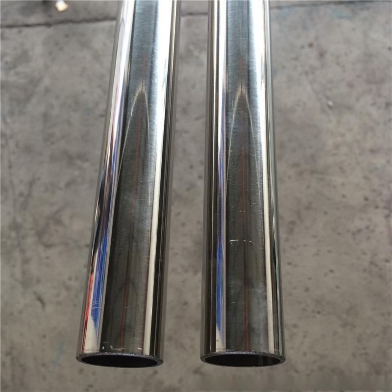 广西不锈钢装饰管,柳州304不锈钢焊管,装饰建筑用