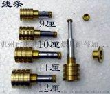 大量供应各种款式各种规格的烟嘴过滤器拉杆式过滤芯