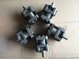机床用高压冷却泵CQT53-50-S1307-G