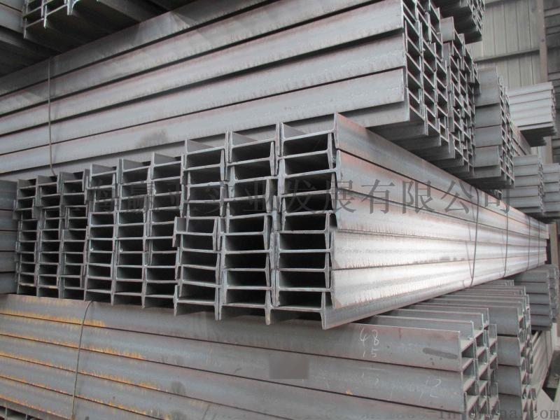 通化欧标工字钢IPE220介绍说明
