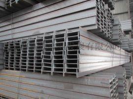 通化歐標工字鋼IPE220介紹說明