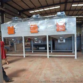 催化燃烧设备空气净化设备价格美丽厂家供应