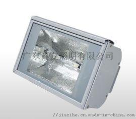 LED隧道灯100W-300W
