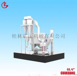 立式辊磨 r型雷蒙磨粉机 雷蒙磨原理