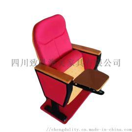 眉山大型酒店禮堂椅採買--階梯連排座椅安裝價格