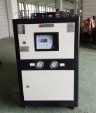 风冷工业冷水机,风冷式工业冷水机品牌