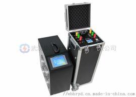 直流电源综合特性测试仪-直流系统测试仪