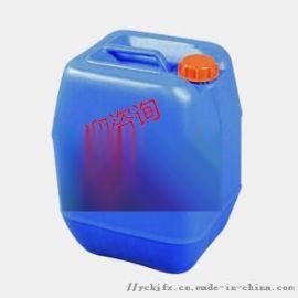 植物油酸 112-80-1
