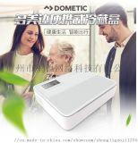 电冰箱薇319592228北京赛车PK10信誉
