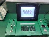 路博LB-70D帶大容量電池的綜合煙塵煙氣分析儀