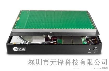 辐射发射干扰整改方案(RE) 电磁干扰诊断扫描系统EMSCAN/EMxpert ERX+(150KHz-8GHz)
