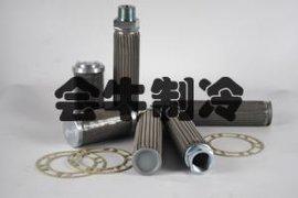 复盛螺杆机油过滤器常用内螺纹