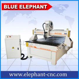 专业生产1325 1330 1530 1836 2030型号的木工雕刻机厂家,济南蓝象数控