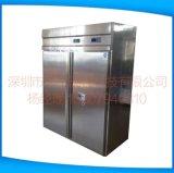 恆溫恆溼存儲櫃 HYXD-1000KWS 控溫控溼存儲櫃