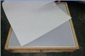 廠家直銷uv解廢氣處理鋁基蜂窩光觸媒