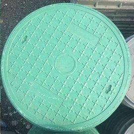 天津井盖天津复合井盖厂家天津树脂复合电力通信井盖批发价格