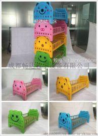 幼儿园玩具,幼儿园家具系列