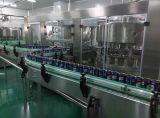 定制款:板蓝花饮料灌装设备 小型板蓝花饮料生产线 全套饮料加工设备价格表