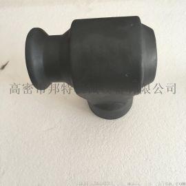 进口碳化硅喷嘴,大量现货,工业陶瓷,特种陶瓷喷嘴,涡流喷嘴,螺旋喷头