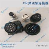 品牌伺服,编码器,CNC数控机床连接器