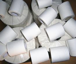 西安兰州**西宁银川厂家酒店专用纸定做大卷纸小卷纸餐巾定做,纸面巾,纸盒抽纸