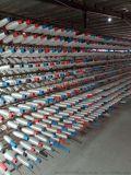 玻纖  網格布 耐鹼網格布 玻璃纖維