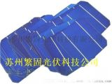 图木舒克电池片回收、组件回收、湖北电池片回收