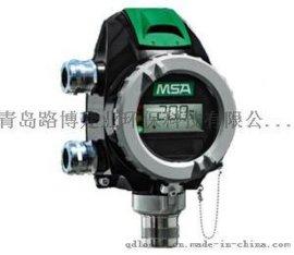 梅思安在线式固表Prima XP 化氢氨气检测仪器