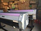 出售二手MIMAKI-JV33写真机打印机
