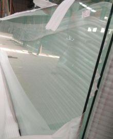成都19mm厚钢化玻璃