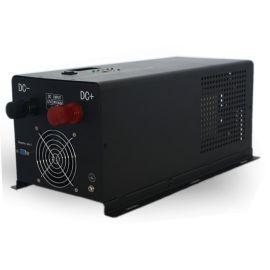 2000W/DC48V工频正弦波逆变器|深圳**的逆变器厂家恒国电力