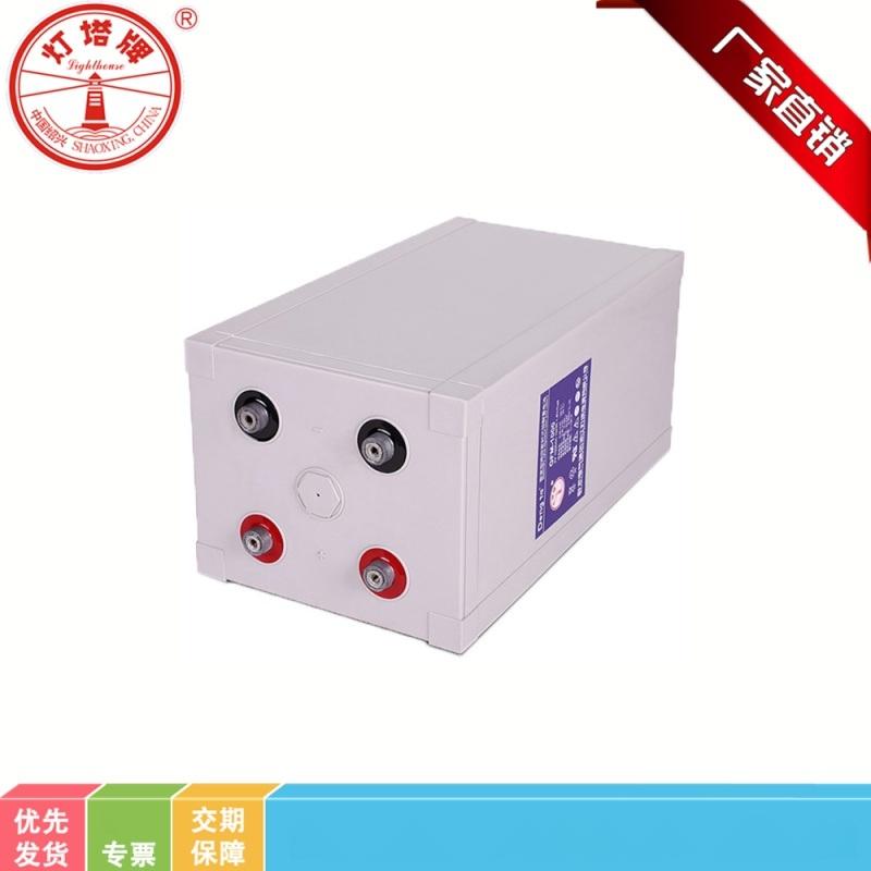 卧龙电气灯塔电信级系统T阀控式密封铅酸蓄电池厂家