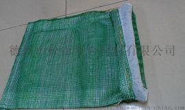 工程河道修复用生态袋 植生袋 抗老化生态袋 防洪堤坝