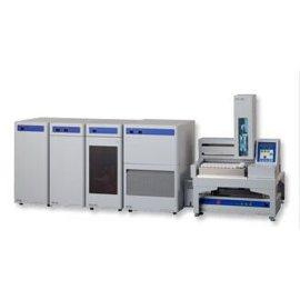 供应日本原装进口三菱总有机卤素分析仪 NSX-2100H