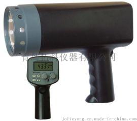 造纸行业专用频闪仪,闪频仪DT2350PE