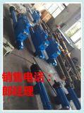 河北廠家液壓式啓閉機型號