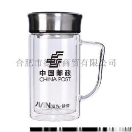 合肥玻璃杯批发印字合肥富光玻璃杯代理商