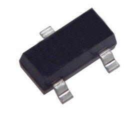 原装进口单极霍尔元件 HEX3144 单极性霍尔开关