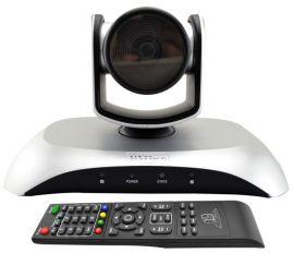 美源MST-E1080定焦高清视频会议摄像机