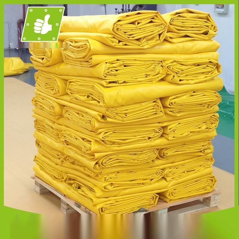 加厚图层油布厂家,防水加厚图层油布厂家,防火布加厚图层油布厂家