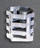 供应金属八四内弧环填料