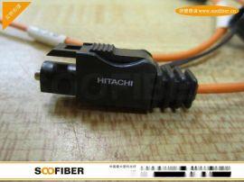 CA7103 SO1-L1 S01-L1 工业光纤