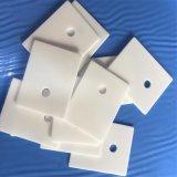 LED散熱片 氧化鋁陶瓷片 T0-220陶瓷散熱片 絕緣片氧化鋁異型件