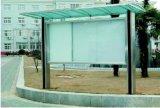 咸阳不锈钢广告栏|厂家直销|生产工艺