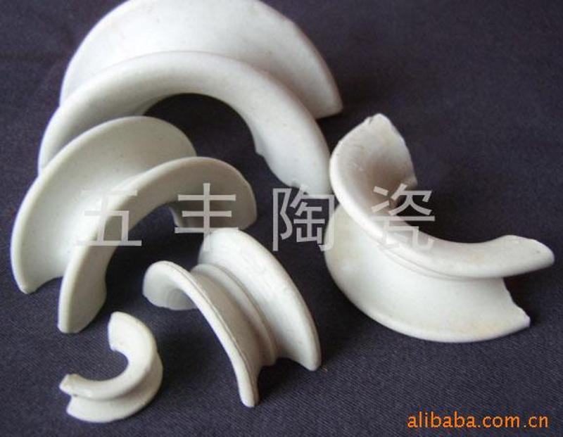 供应陶瓷三Y环