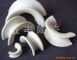 供應陶瓷三Y環